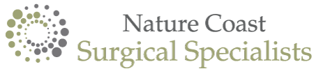 Nature Coast Surgical Specialists